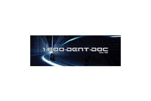 1-800-Dent-Doc