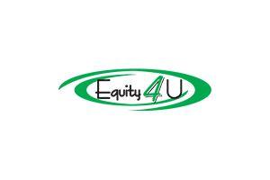 Equity 4 U