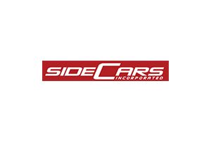 Side Cars Inc.