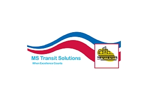 MS Transit Solutions