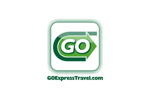 GoExpress