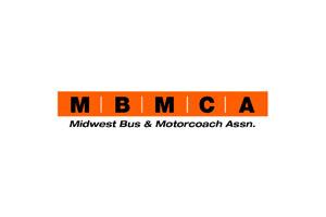 MBMCA