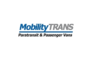 mobility trans