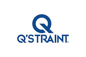 Q'Straint