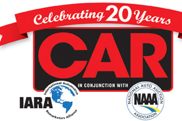 CAR - Conference of Automotive Remarketing