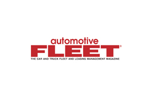automotivefleet