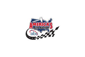 Americas Auto Auction