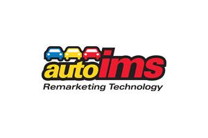 Auto IMS
