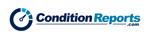 ConditionReports.com