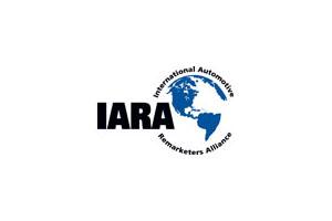 IARA Committe Meeting