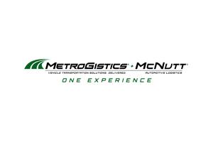 metrogistics