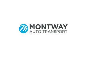 Montway