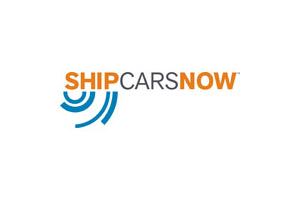 shipcars