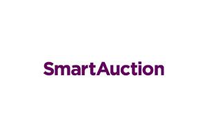 smartauction