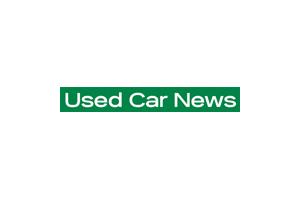 usedcarnews