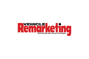 vehicleremarket