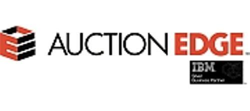 2020 Exhibitor & Sponsor List