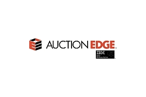 Auction Edge Inc.