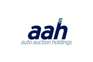Auto Auction Holdings