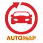 AutoMap