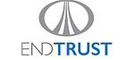 ENDTRUST, Inc.