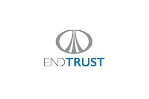 ENDTRUST, Inc.
