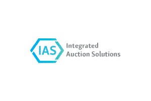 IAS-IntegratedAuctionSolutions
