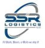 SSR Logistics LLC