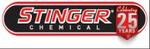Stinger Chemical Company