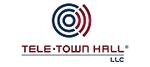 TeleTown Hall