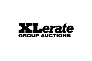 Xlerate Group