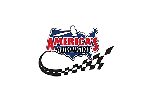 Americas Auto Auction