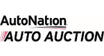 AutoNation Auto Auction