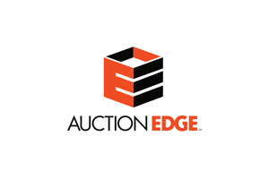 AuctionEdge