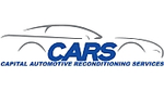 Cars Recon, Inc.
