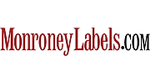 Monroney Labels