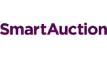 Ally | SmartAuction