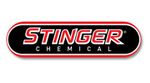 Stinger Chemical Company