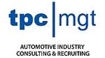 TPC Management