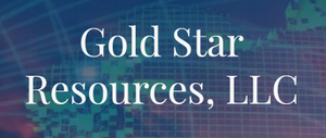 Gold Star Resources, LLC