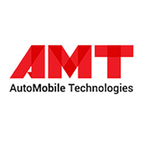 Automobile Technologies