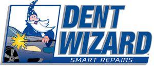 Dent Wizard