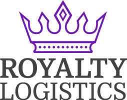 Royalty Ships