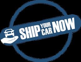 ShipYourCarNow
