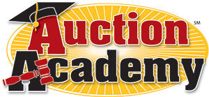 Auction Academy