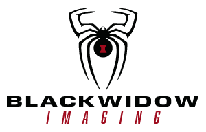 Black Widow Imaging