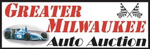 Greater Milwaukee Auto Auction