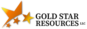 Gold Star Resources