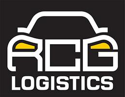 RCG Logistics