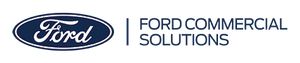 Ford Commercial Solutions